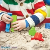 Sand-water-table-activities 02