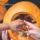 Pumpkin-seed-math thumb