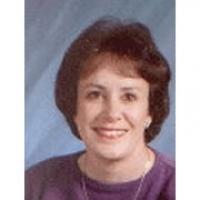 Karen Sue Reid