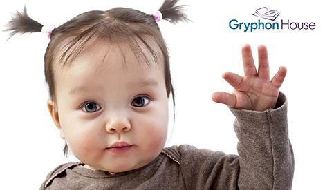 Baby-sign-language main