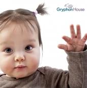 Baby-sign-language thumb