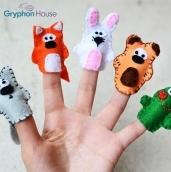 Puppets thumb-2