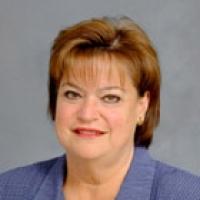 Mary Ann Rody