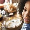 Gh thanksgiving main  small