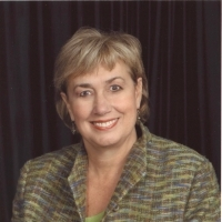 Lois Rosenberry