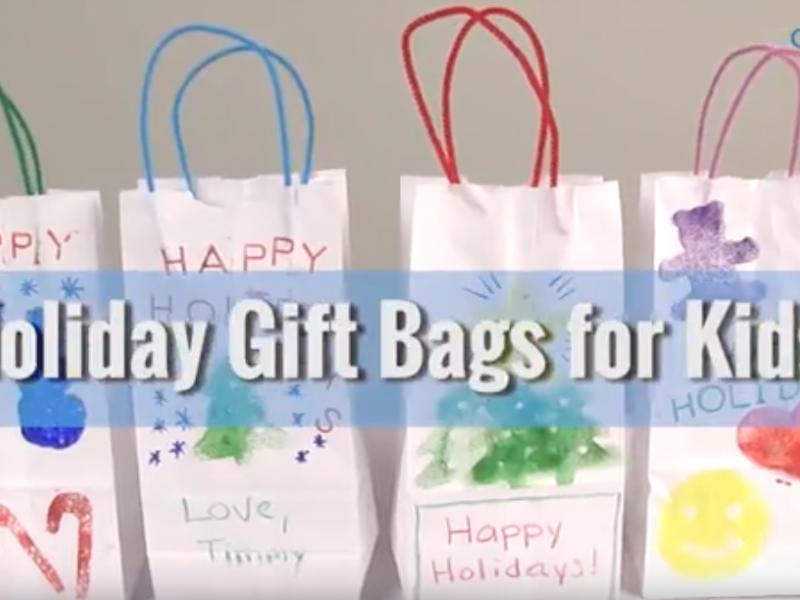 Diy holiday bags-2