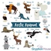 Arctic thumb
