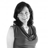 Stephanie Roselli