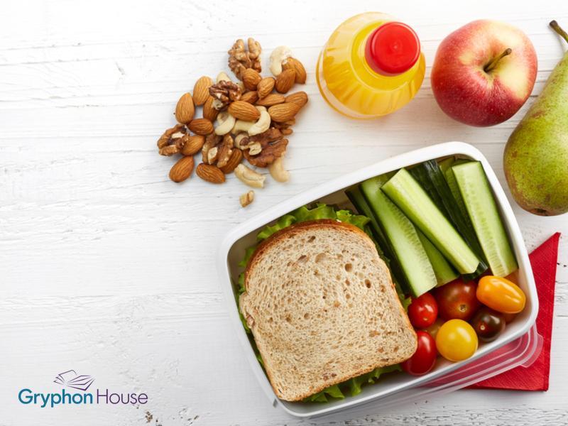 Nutrition main