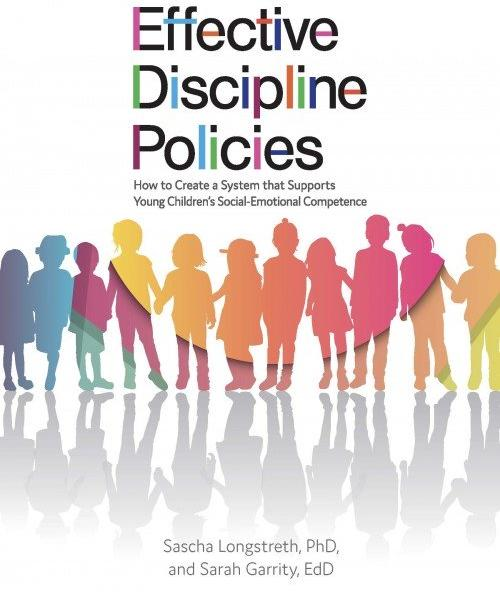 10543 effective discipline fcvr