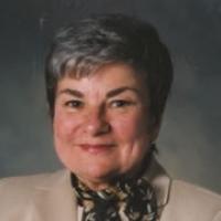 Carol Seefeldt