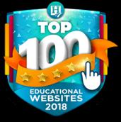 S-hscom-top-100-sites-2018 (1)-2