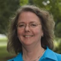 Elizabeth A. Sherwood