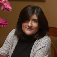 Fran Simon