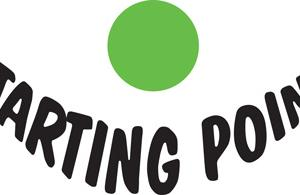 Starting-point-logo