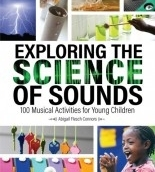Exploring science of sound cover rev 2 (1)