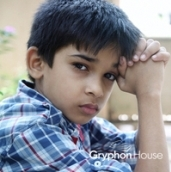 Reporting neglect in children (200x200) copy