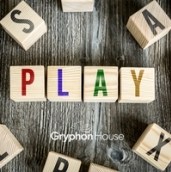 Add play into your curriculum (200x200)