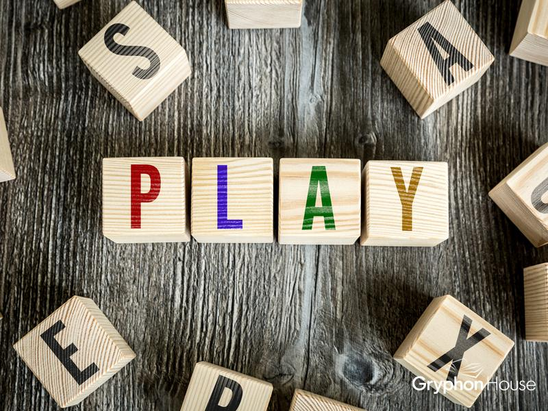 Add play into your curriculum (800x600)