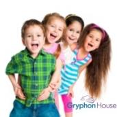 5 strategies for developing a comprehensive preschool curriculum (200x200)