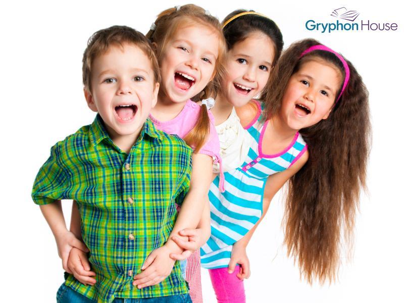 5 strategies for developing a comprehensive preschool curriculum (800x600) copy