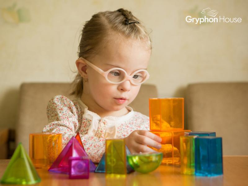 Preschool geometry shape identification activity (800x600)