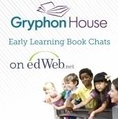 New gh edweb homepage2  171x172-2  171x172