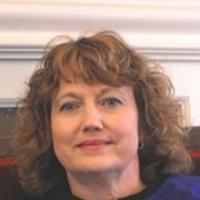 Clarissa Willis, PhD