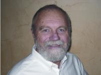 David A. Winnett