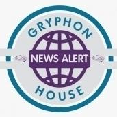 Gh news  171x172  171x172