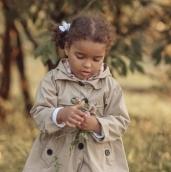 Shutterstock 1217714755-2