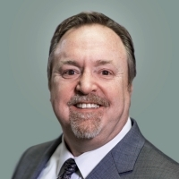 Michael Abel, PhD