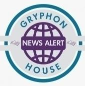 Gh news  171x172  171x172  171x172