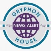 Gh news