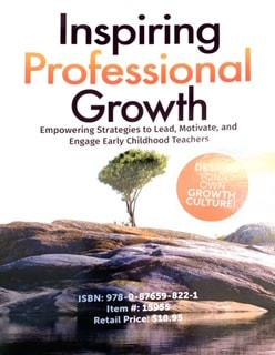 Book-cover-inspiring-professional-growth orig