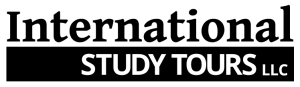 International-study-tours-black-bar-llc-300x87