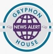 Gh news  171x172