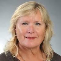 Lea Ann Christenson, PhD
