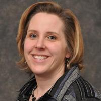 Tracy Galuski, PhD
