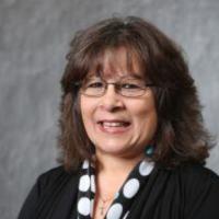 Arlene Rider, PhD