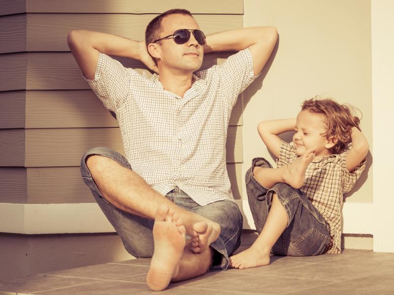 Shutterstock 228503593-2