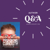 Author qa