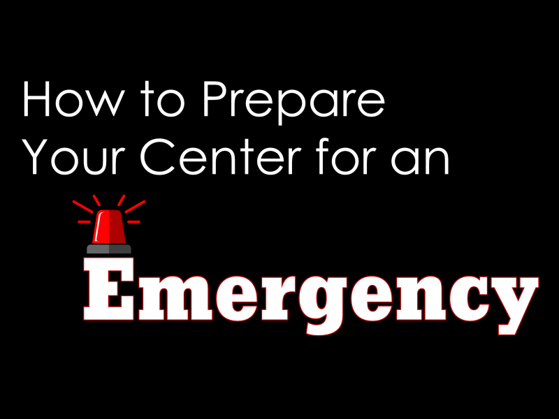 Emergencycenter-2
