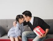 Shutterstock 1248888877-2