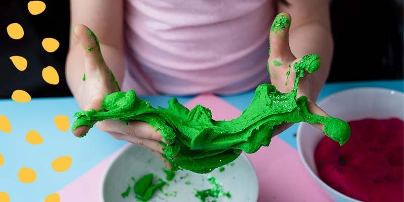Make your own playdough activity 800x400 blog header-2