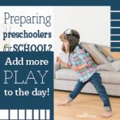Gh-graphic prepare preschooler 200x200