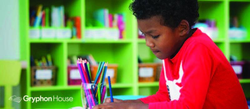 Covid classroom design 800x350-01