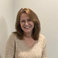 Carolyn Kisloski, MS