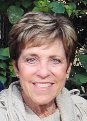 Suzanne levenson goldstein