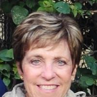 Suzanne L. Goldstein, EdD